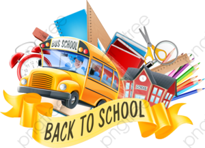 vector-school-bus-school-supplies-png-clipart_1356784.png