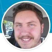 Joshua Nielsen's Profile Photo