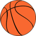 sissies basketball