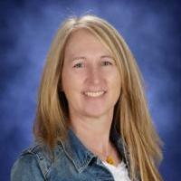 Karen Acosta's Profile Photo
