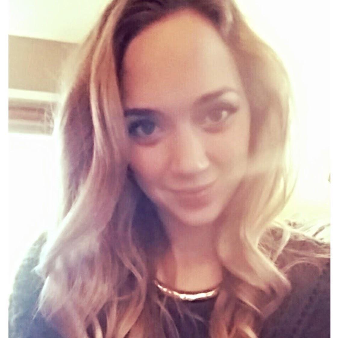 Ashley Ruedinger's Profile Photo