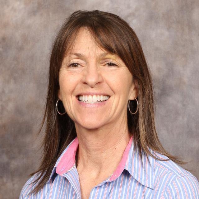 Linda Sarian's Profile Photo
