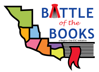 Battle of the Books Region One
