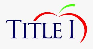 Title 1 Logo
