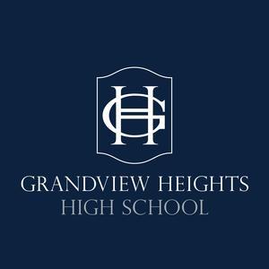 high school logo