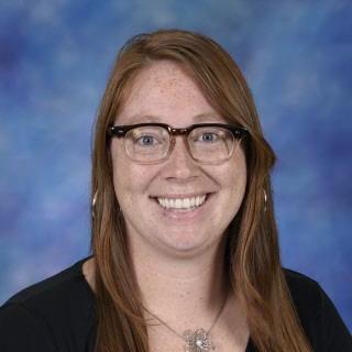 Kara Curran's Profile Photo