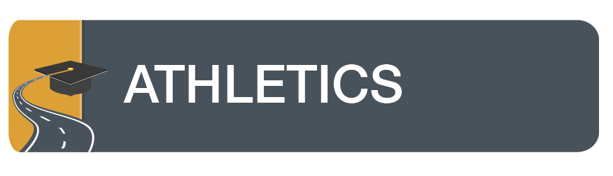 Athletics Button