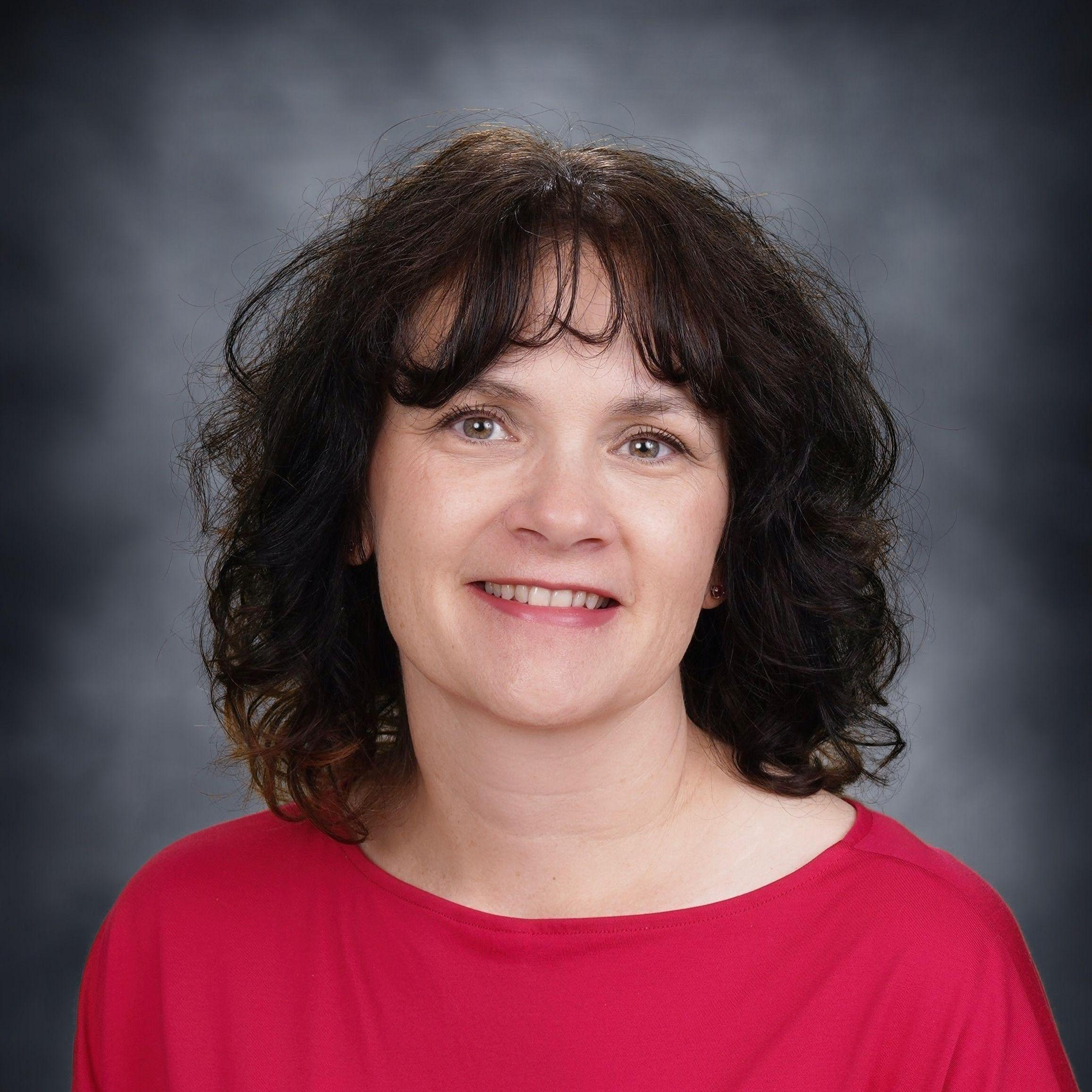 Prudence Lahti's Profile Photo