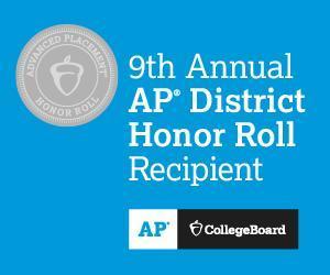 9th-Annual-AP-District-Awards-Honor-Roll-300x250-Banner-Ad.jpg