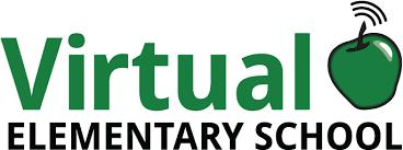Virtual Elementary School