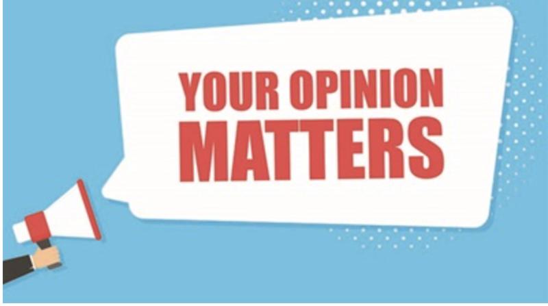 Important Parent Survey!! Featured Photo