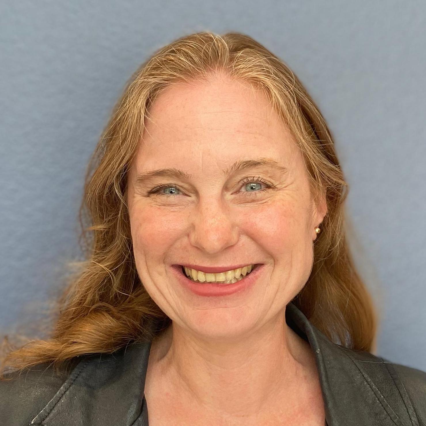 Gabrielle Timlin's Profile Photo