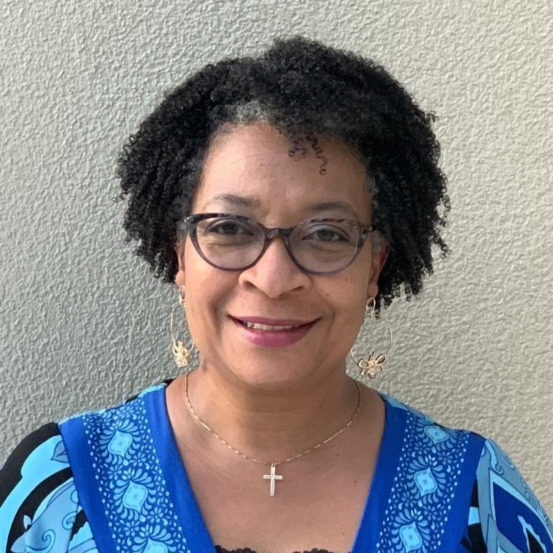Sabrenia McKenzie's Profile Photo