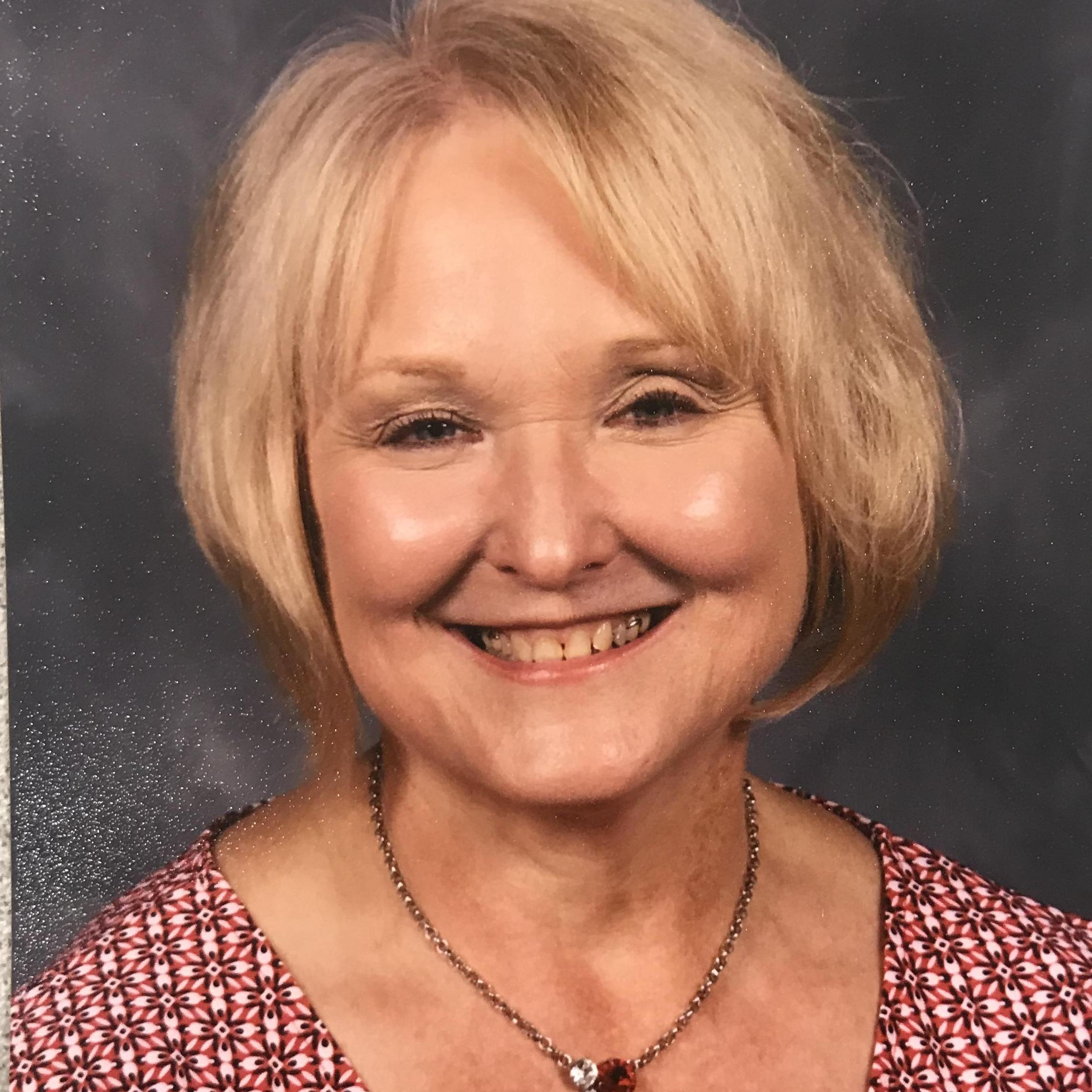 Tammy Gray's Profile Photo