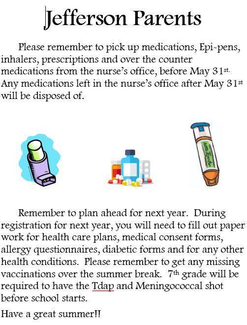 Attention Parents! Thumbnail Image