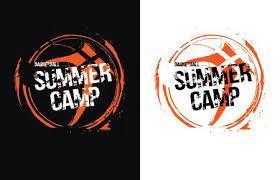 basketball camp2.jpg