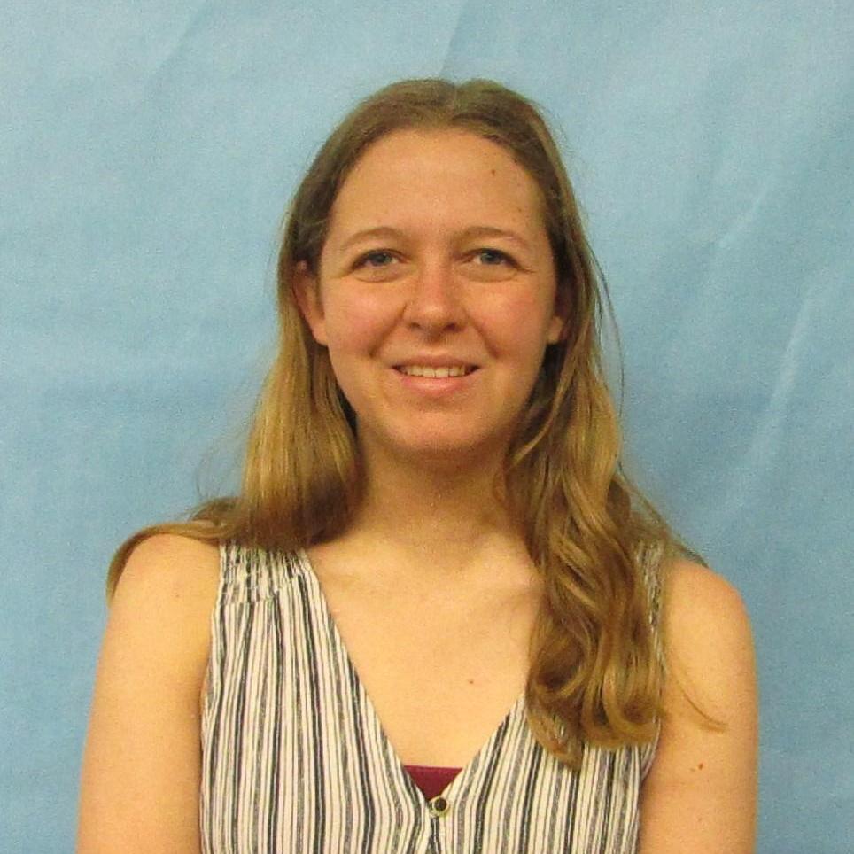 Bethany Argerake's Profile Photo