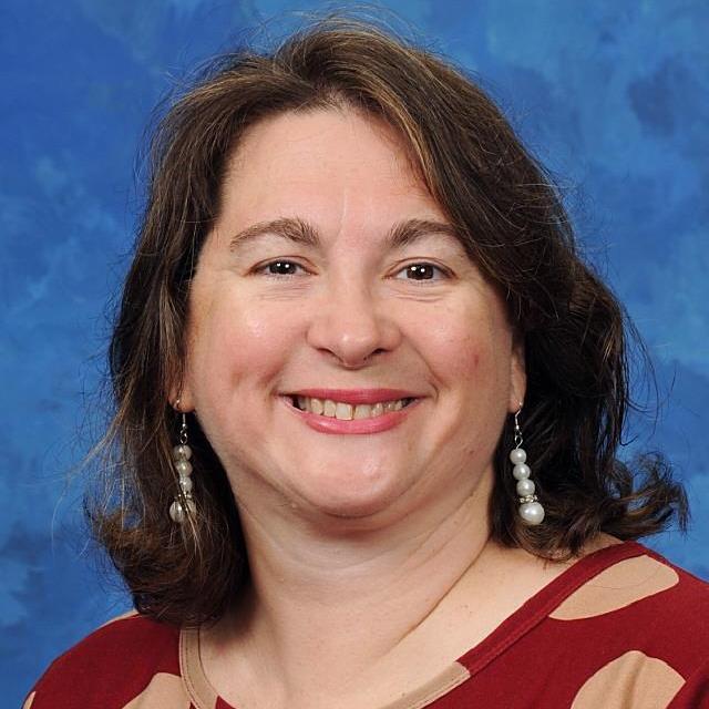 Jennifer Frosch's Profile Photo
