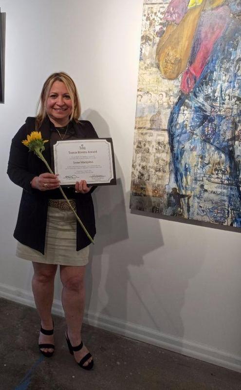 05_14_2021 Marquina Award 1.jpg