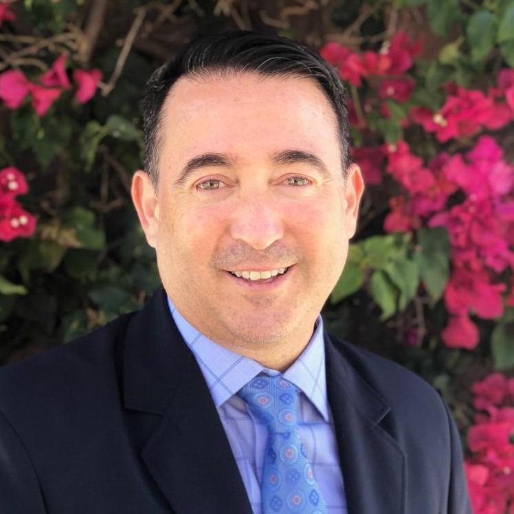 Michael Inzunza P'26 '28's Profile Photo