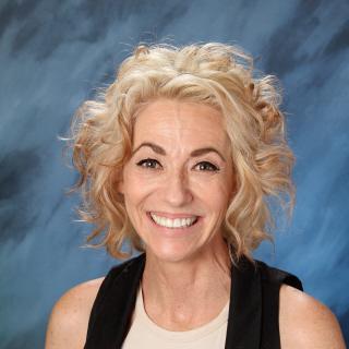 Ms. Price's Profile Photo