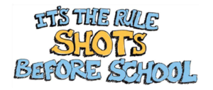 Shots Clinic