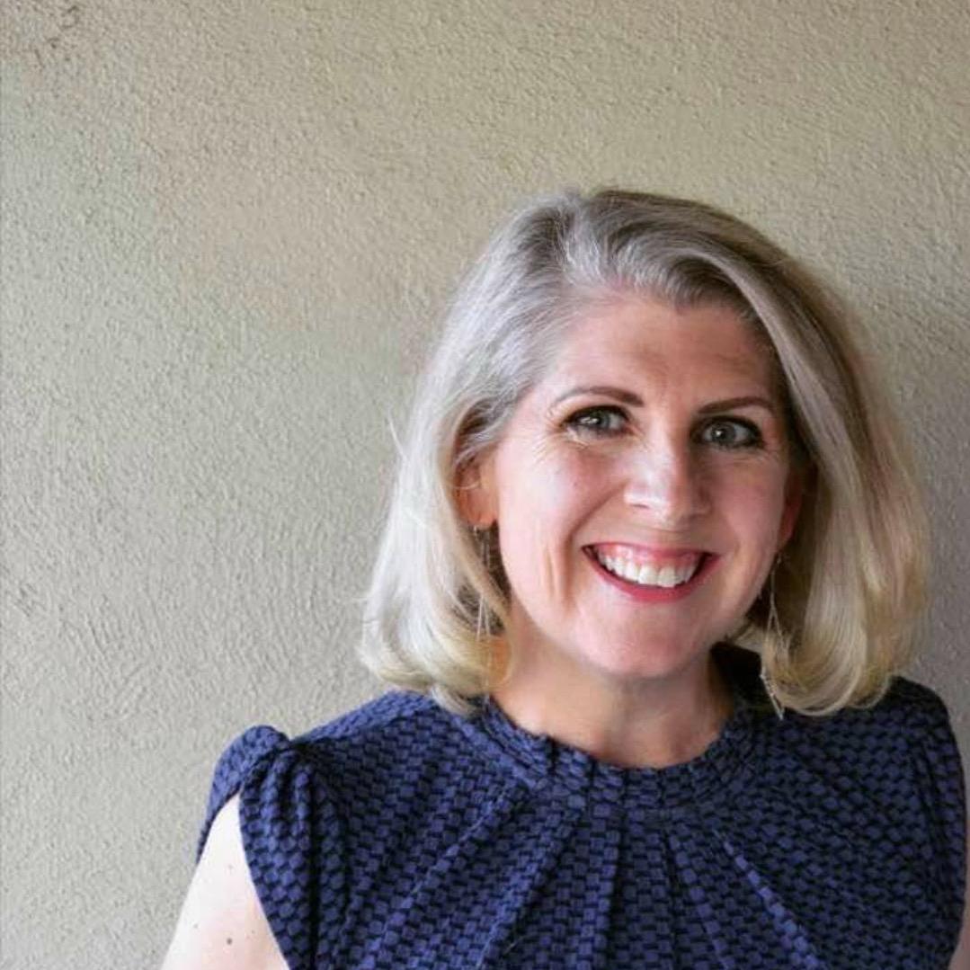 Stephanie Steele's Profile Photo