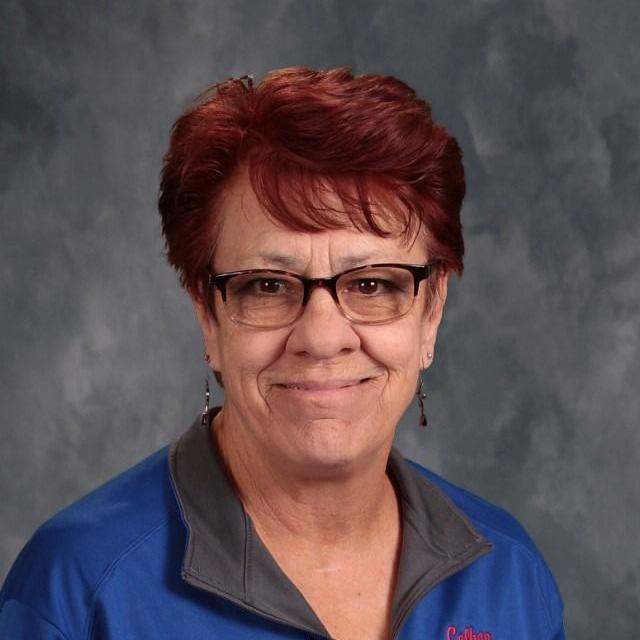 Janette Stuhr's Profile Photo