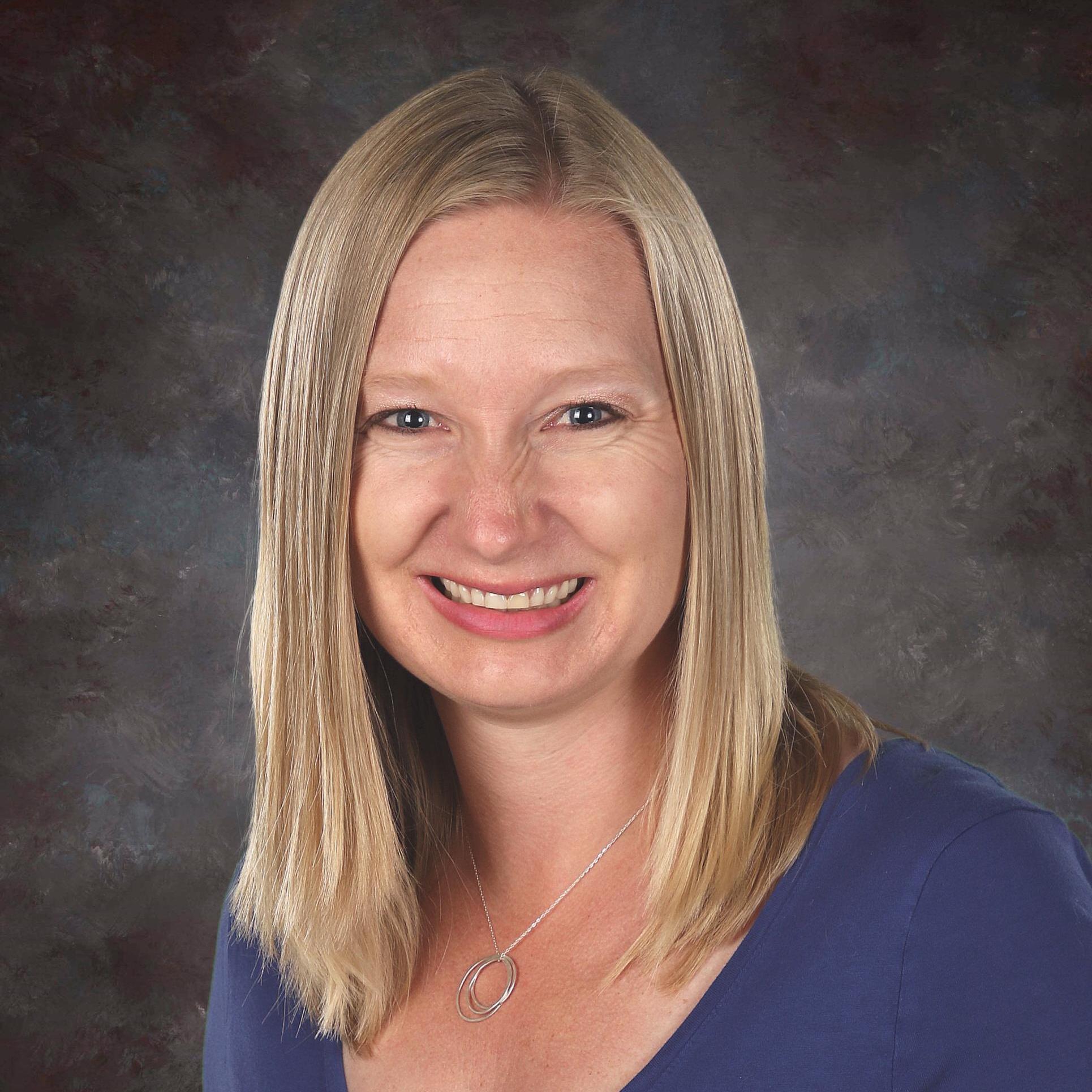 Kristina Depew's Profile Photo