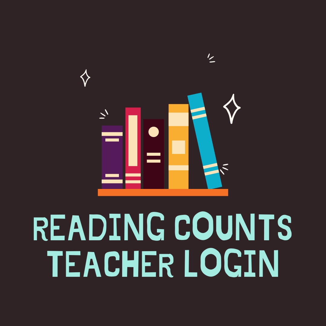 rc teacher login