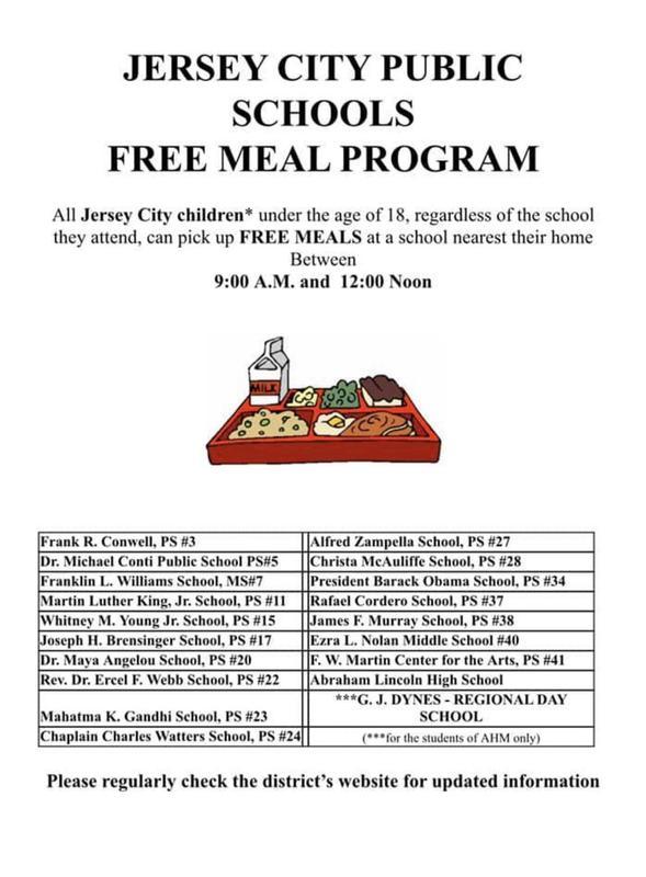 JCBOE_Free_Meals.jpeg