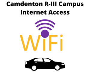 Camdenton R-III Campus Internet Access.png