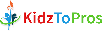 KidzToPros After School Program Thumbnail Image