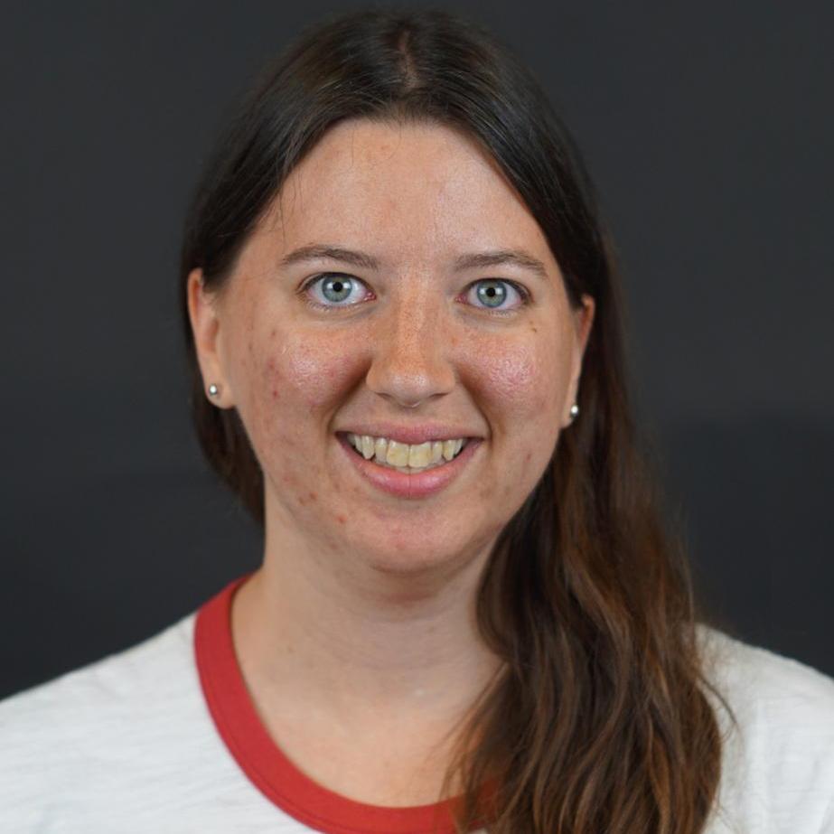 Katherine Rowe's Profile Photo