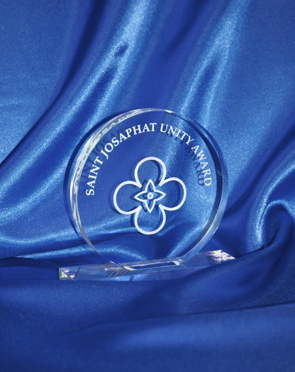 Nominate a Unity Award Recipient Featured Photo