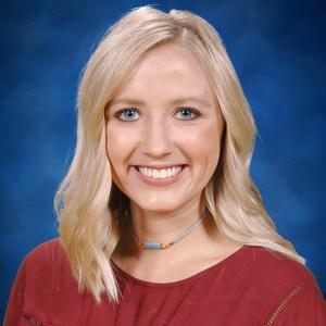 Blaire Black's Profile Photo