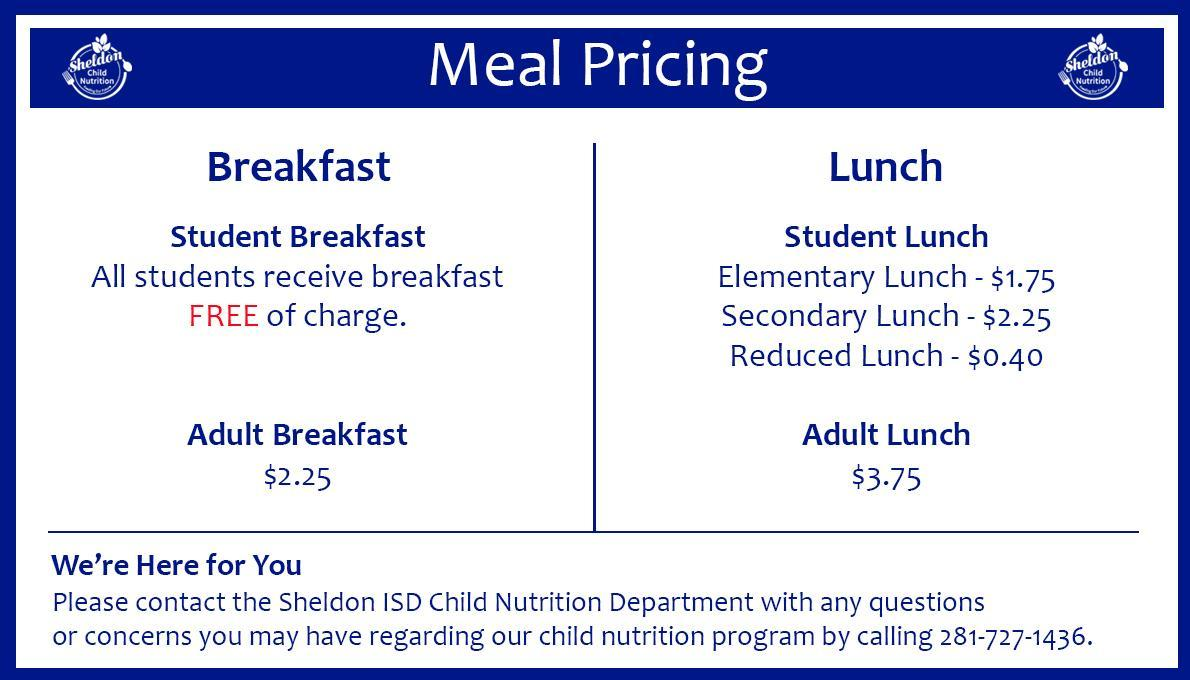 child_nutrition_meal_pricing_information