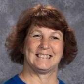 Connie Morin's Profile Photo