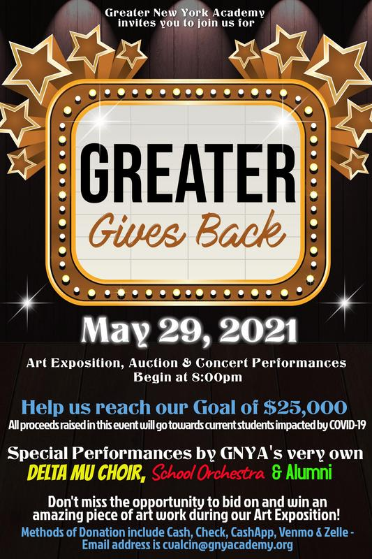 Greater Gives Back Flyer - May 29.jpg