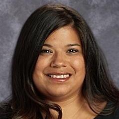 Crystal Guerrero's Profile Photo