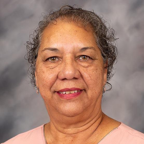 Ellyn Ramos's Profile Photo