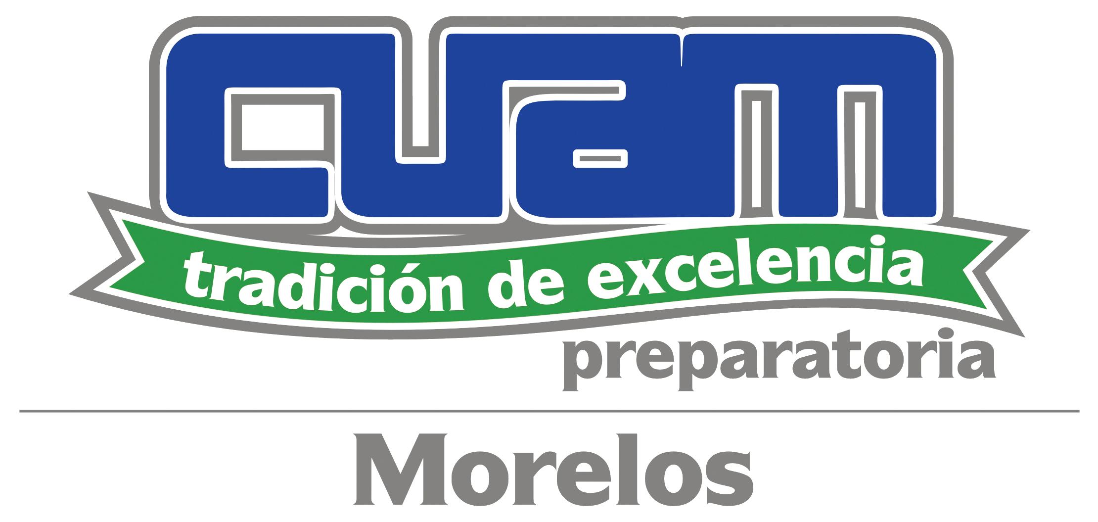CUAM Morelos