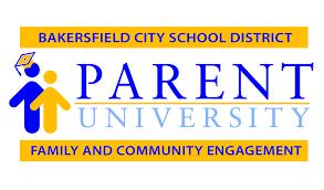 Parent University Sign Up Deadline / Fecha límite para registrarse en la Universidad de Padres Featured Photo