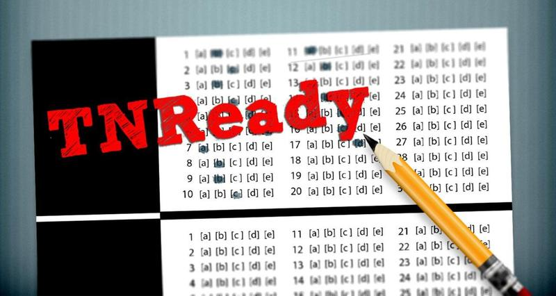 TN READY TESTING BEGINS APRIL 21ST Featured Photo