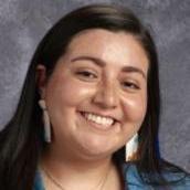 Marissa Carreon's Profile Photo