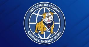 DLA logo.
