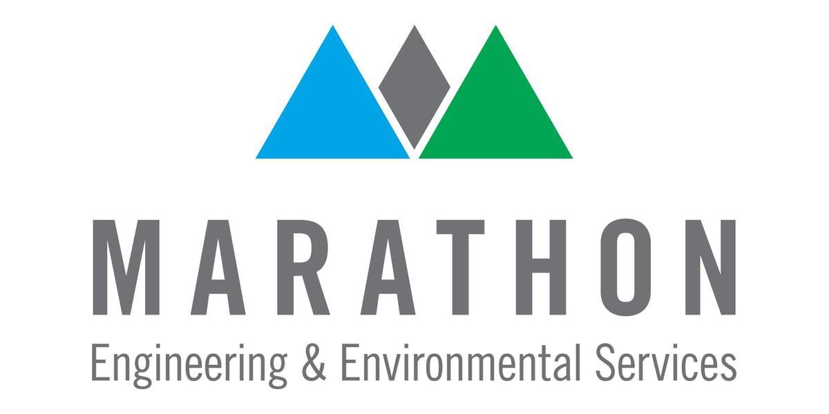 Marathon Consultants