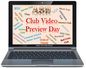 Club Video Preview Day.png