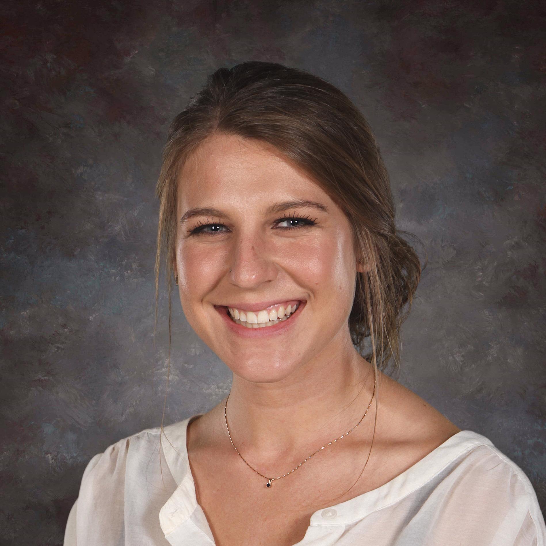 Avery Jones's Profile Photo