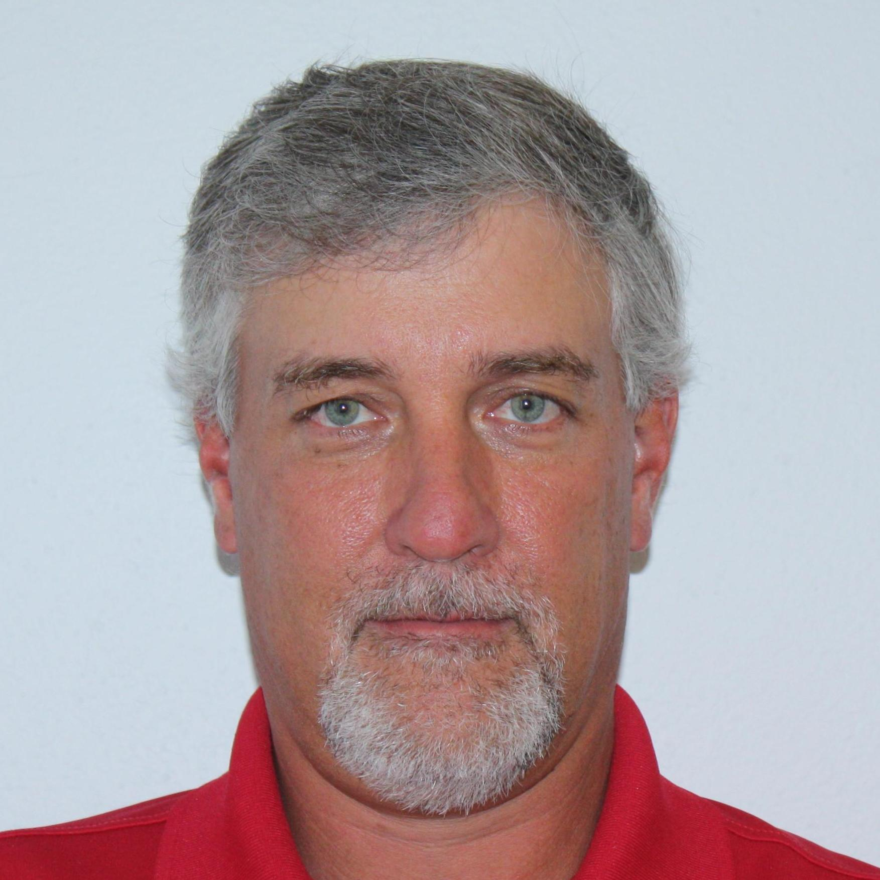 Brian Boughton's Profile Photo